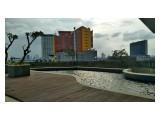 Jual Apartment Elpis Residence Gunung Sahari Type Studio Jual Murah Dibawah Haga Pasaran BU