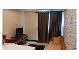 Di jual Apartemen The Wave Tower Coral 1 Bedroom Lantai 30