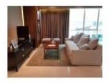 Jual Apartemen Setiabudi Sky Garden - Avaliable for 2 BR & 3 BR 63 / 79 / 89 / 93 / 136 / 155 m2  Fully Furnished / Unfurnished