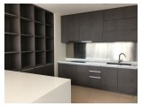 Jual Apartemen Casa Domaine – 2 BR , 3 BR  , 4 BR
