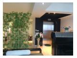 Di Jual Cepat Apartemen Casa Grande Tower Avalon 3 Bedroom Private Lift