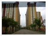 Jual Apartemen - Casablanca East Residence di Jakarta Timur
