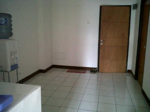 Jual Apartemen Casablanca East Residence Murah