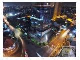 Jual Apartemen Grand Asia Afrika di Jantung Kota Bandung - Bisa Cicil 60x