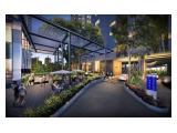 Harga Perdana Apartemen Murah di Jakarta Selatan Hanya 5jtaan/bln