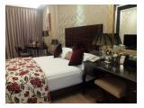 Di Jual Apartment Residence8 1Bedroom Exclusive