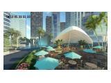 Apartemen Grand Kamala Lagoon Promo Heboh dan Diskon Dengan Harga Terbaik