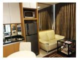 Jual Apartemen Gandaria heights 1BR