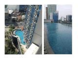 Tower Apartemen GP Plaza