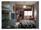The Suites @metro Apartemen Bandung