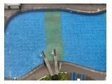 Di Jual Apartemen The Wave Tower Sand 1 Bedroom Luas 47m2