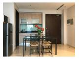 Setiabudi Sky Garden 2BR for Sale