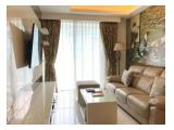 Casa Grande Apartement for Sale
