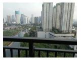 Apartemen Murah Banget Cosmo Residence - Thamrin