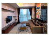 Special Price Apartment for Rent in Casa Grande Residence, Kota Kasablanka – 1 BedRoom Full Furnished