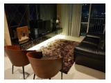Jual Kuningan City Best Deal - Furnished - 1BR/2BR/3BR/Penthouse