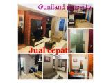 Apartement Seasons City Dijual Type 1BR / 2BR / 2+1BR / 3BR / 3+1BR Unfurnish, Semi Furnish, Dan Fully Furnished Bisa KPA ,Jakarta Barat Grogol