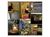Taman Rasuna Apartment The 18 Residence