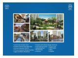 Apartemen Facilities