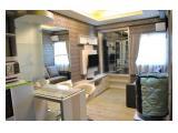 The Suite@Metro