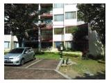 Apartemen Taman Rasuna