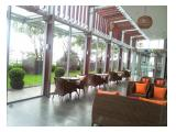 Kemang Mansion (The Mansion @Kemang)