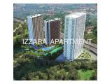 IZZARA APARTMENT