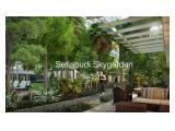 Setiabudi Skygarden