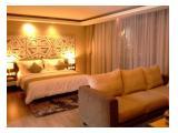 Apartemen & Condotel Tamansari Hive Cawang