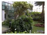 Setiabudi Residence