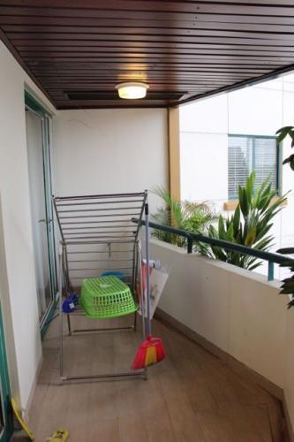Jual Apartemen Permata Safir Murah Apartment For Sale