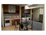 Kitchen Set & Dining Table