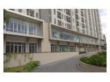 Jual / Sewa Apartemen Elpis Residence