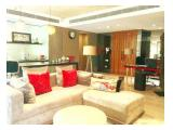 For Sale Verde Apartment 2 BR With Private Pool Fully Furnished
