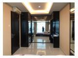 kamar utama 1