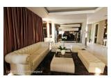 Jual Apartemen - The Masterpiece - 2+1 BR 83 m2 - Rasuna Epicentrum Kuningan – Unfurnished