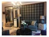 Jual Residence 8 - 1bed / 2bed / 3 bed
