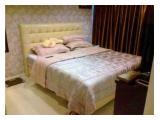 Jual Apartemen Lavande Jakarta Selatan - 3 BR 79.8m2 Furnished