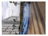 Swimming pool@9 floor