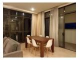 Di Jual Apartemen Senopati Suite 1