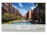A Great Opportunity to Own a Low Rise Apartment in the Heart of Alam Sutera Greater Jakarta ( Low rise Apartemen di Alam Sutera -Serpong Tangerang )