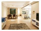 Apartement Brawijaya For Sale