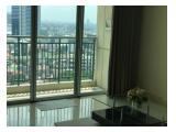Dijual Apartemen Pakubuwono View,2+1Br Furnished, View Pool