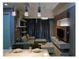 Dijual Apartemen Cassagrande Residence 2BR Full Furnished