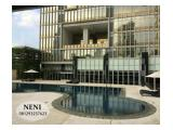 Dijual Apartemen The Grove Tower Empyreal dan Masterpiece at Rasuna Epicentrum – 1 BR / 2 BR / 3 BR