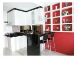 For sale 2 bedrooms unit at Woodland