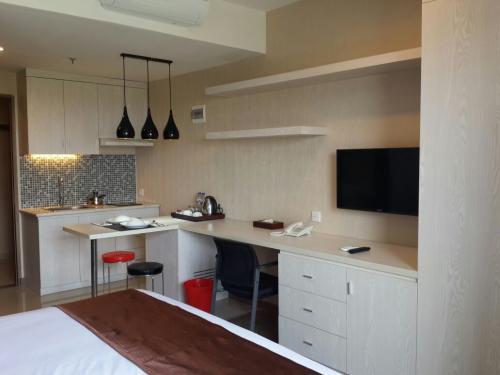 jual murah apartemen student park jogja apartement yogyakarta dijual rh jual apartemen com