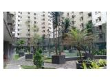 FOR SELL :   APARTEMENT
