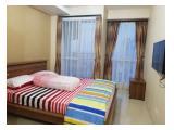 lt.19 - furnished
