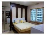 For Sale Thamrin Residences Apartment 3Bedroom  Low FLoor and middle FLoor and High Floor Fully Furnished